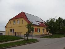 Kindertagesstätte Landzwerge