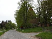 in Wiendorf