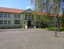 Franz-Bunke-Schule